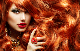 Hair Colorists in Jacksonville